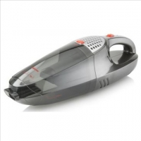 Tristar Home and car dustbuster