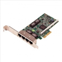 Dell Broadcom 5719 Quad Port 1