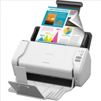Brother Scanner  ADS-2200  Colour,