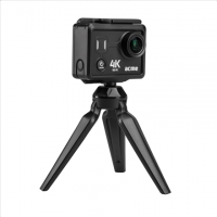 Acme 4K Sports and action camera