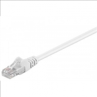 Goobay 68502 CAT 5e patch cable,