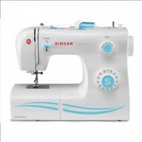 Singer SMC 2263/00  Sewing Machine