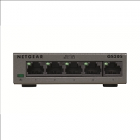 Netgear Switch GS305-300PES