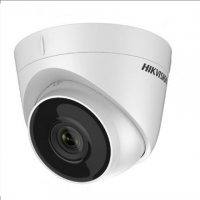 Hikvision IP Camera DS-2CD1343G0-I Dome, 4