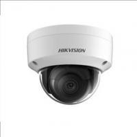 Hikvision IP Camera DS-2CD2185FWD-IS F2.8