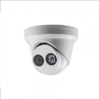 Hikvision IP Camera DS-2CD2363G0-I Dome, 6