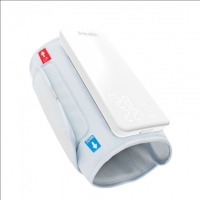 Ihealth Neo Smart Upper Arm Blood