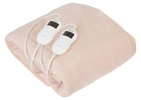 Camry Electric blanket CR 7424