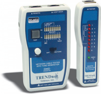 TC-NT2 Network Cable Tester (TP &