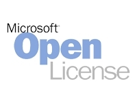 Microsoft MS OPEN-NL WINENT SNGL