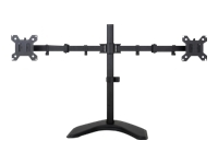 ART RAMM L-21N ART Desk Holder