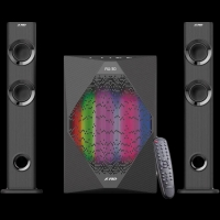 Fenda Multimedia Speakers F&D