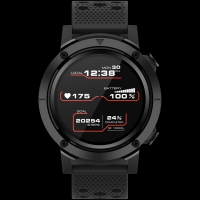 Canyon Smart watch, 1.3inches IPS