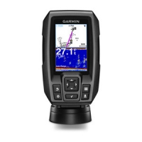 Garmin Striker 4, Worldwide
