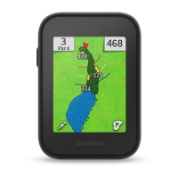 Garmin Approach G30,Golf