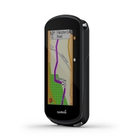 Garmin Edge 1030 Plus Bundle, GPS,