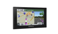 Garmin Camper 890, EU MT-D, Travel