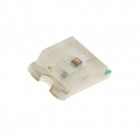 Optoflash OF-SMD2012R-OPT20 LED