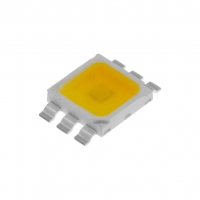 Optosupply OSM5XAT1C1E Power LED