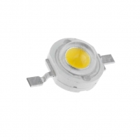 Optosupply OSM5XME1E1E Power LED