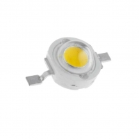 Optosupply OSM5XZE3E1E Power LED