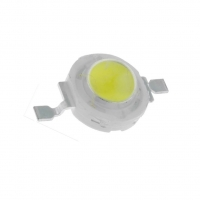Optosupply OSW4X2E5E1E Power LED