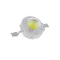 Optosupply OSW4XZE3E1E Power LED