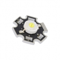 Prolight opto PM2E-1LWS Power LED