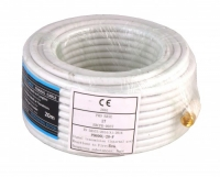 Cable PB690L-20F 20 m with F