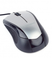 Gembird MOUSE USB OPTICAL
