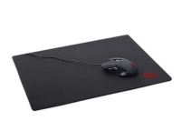 Gembird MOUSE PAD GAMING