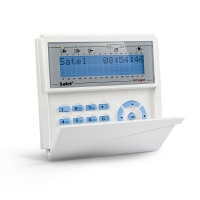 Satel KEYPAD LCD /INTEGRA