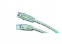 Gembird Patch cord cat. 5E molded