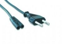 Gembird power cord 6ft (PC-184/2)