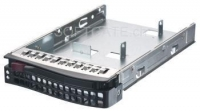 Supermicro SERVER ACC HDD TRAY