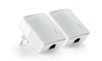 Tp-link NET POWERLINE ADAPTER