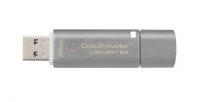 Kingston Flashdrive Kingston