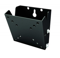 Newstar TV SET ACC WALL MOUNT