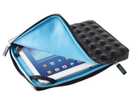 Trust TABLET ACC SLEEVE