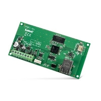 Satel TCP/IP MODULE/ETHM-1 PLUS