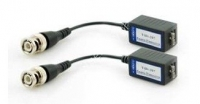 Genway VIDEO UTP BALUN SET/VIDI-207