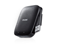 Tp-link UH400 4-port Portable Hub