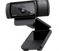 Logitech CAMERA WEBCAM HD PRO