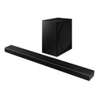 Samsung SOUND BAR 5.1/HW-Q60T/EN