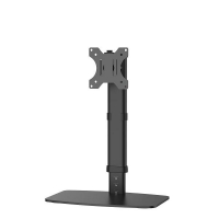 Newstar MONITOR ACC DESK MOUNT