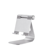 Newstar TABLET ACC STAND