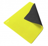Trust MOUSE PAD PRIMO YELLOW/22760