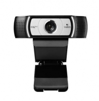 Logitech CAMERA WEBCAM C930E