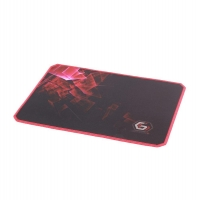 Gembird MOUSE PAD GAMING LARGE