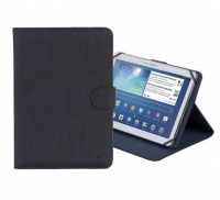 Rivacase TABLET SLEEVE BISCAYNE